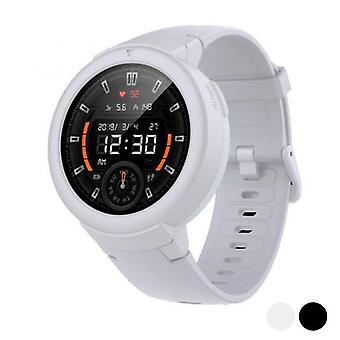 "Smartwatch Amazfit Verge Lite 1.3"" AMOLED Bluetooth 5.0"
