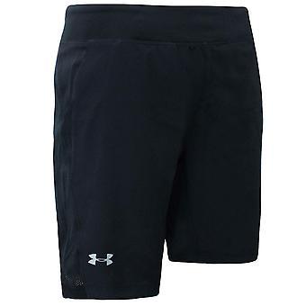 תחת שריון Speedpocket מכנסיים קצרים ללא מכנסיים קצרים מכנסיים ריצה 1342921 001