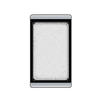 Artdeco Glamour Eyeshadow 0.8g - 345 Glam White Grey
