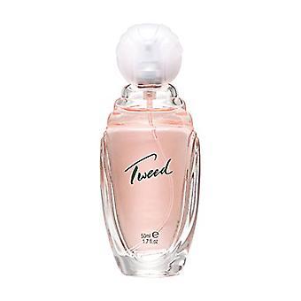 Taylor of London Tweed Parfum de Toilette 50ml Spray