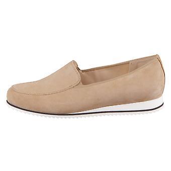 Hassia Piacenza 13016421200 universal  women shoes