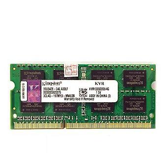 Laptop Memory Ddr2 800mhz 667mhz, Ddr3 1066mhz 1333mhz 1600mhz