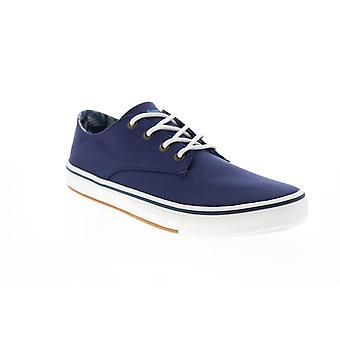 Tommy Bahama Adult Mens Drifting Sand Lifestyle Sneakers