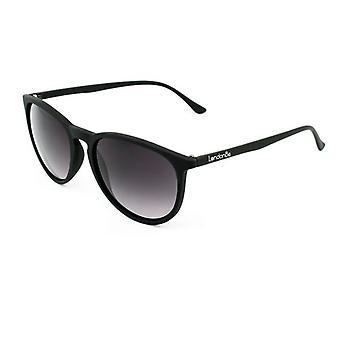 Unisex Solglasögon LondonBe LBNFPM002 (ø 52 mm)