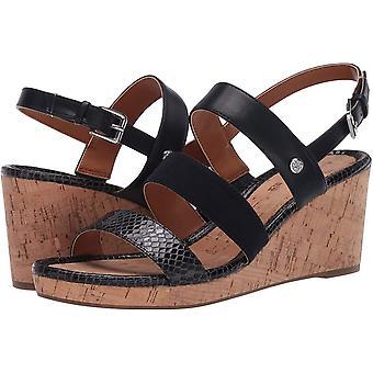 Bandolino Women's Talene Wedge Sandal