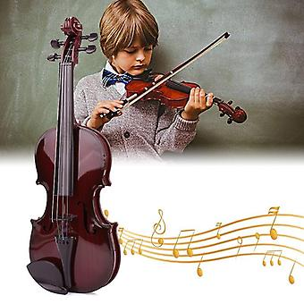 Durable Practical Abs Clamping Violin And Qin Bow