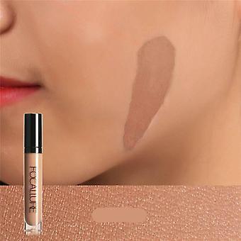 Focallure Face Liquid Concealer Cream