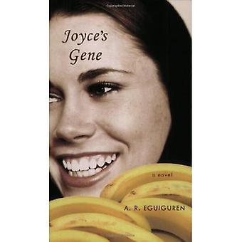 Joyces Gene