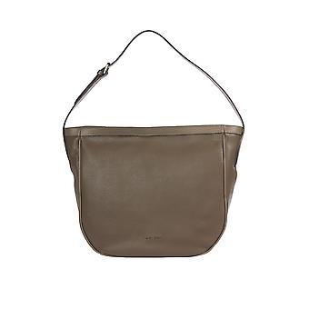 Beige Trussardi Women's Bag