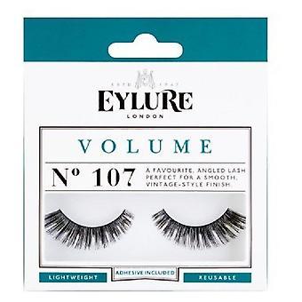 Eylure Volume Nº 107