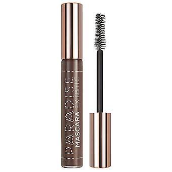 L'Oréal Paris Paradise Extatic mascara 01 Brun 5,9 ml