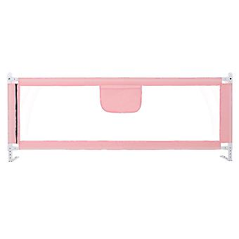 Bed Rails for Toddlers, Baby Drop-Proof Protective Rails, Breathable General Bed Rails