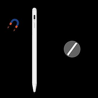 Mini 5 Touch Apple Pen Stylus For Ipad Air