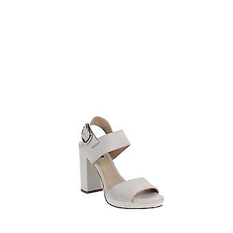 | DKNY Sandalias Bell Slingback