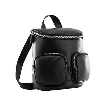 Kendall + Kylie Women's Charlize Small Backpack 18Cm