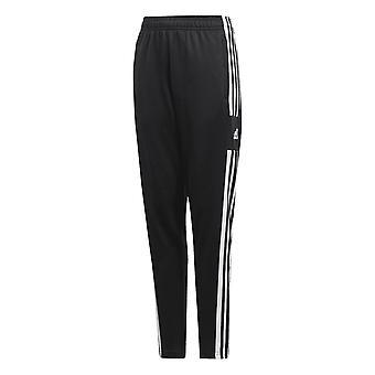 Adidas Junior Squadra 21 Training Pant