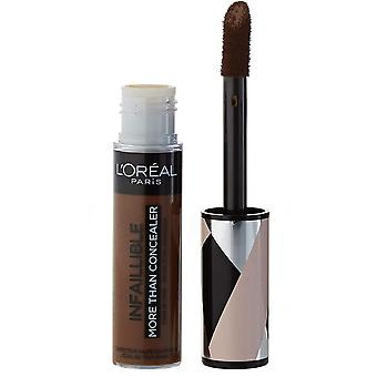 L'Oreal Paris Infallible More Than Concealer - Truffle 343