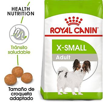 Royal Canin X-Small Adult Adult Miniature Breed Dog Food