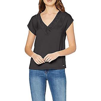 توم خياط سبيتزن V الرقبة قميص تي، 14482، XL امرأة