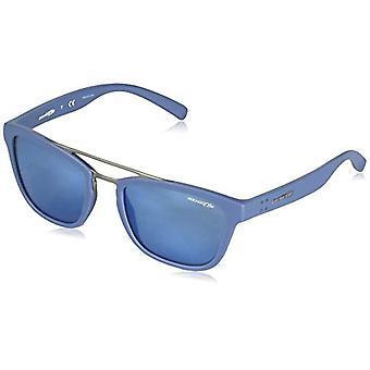 Arnette AN4247-257355 Glasses, Azul, 54/20/140 Men's