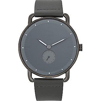 Trendy Classic - Wristwatch - Men - Dash - CC1044-03