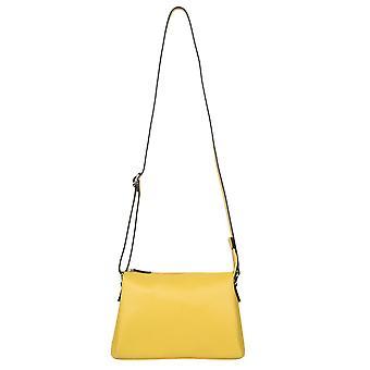 Envy Azalea Womens Shoulder Bag