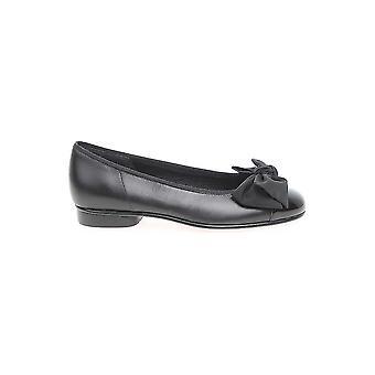 Gabor 0510637 ellegant ympäri vuoden naisten kengät