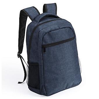 Mångsidig ryggsäck 145232