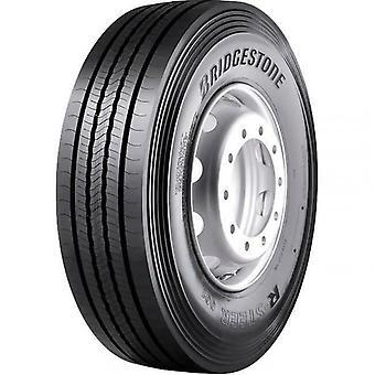 Bridgestone 225/75R17.5 129/127M R-STEER 002 Sommerreifen