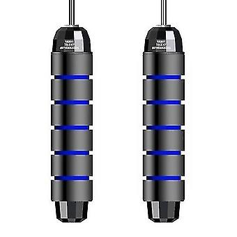 Jump ropes free t-angle bearing jump rope accessories
