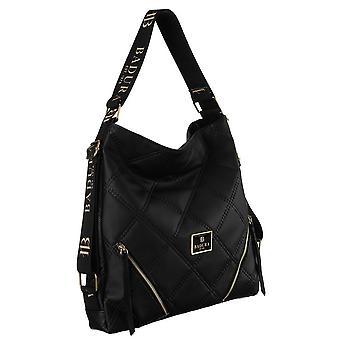 Badura ROVICKY123240 rovicky123240 vardagliga kvinnliga handväskor