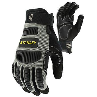 Stanley Unisex Adult Extreme Performance Safety Gloves