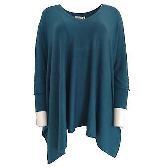 MASAI CLOTHING Masai Corsair Sweater 1002018 Fosna
