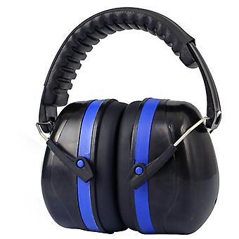 Snr 105db elektroninen ammunta earmuff melunvaimennuksen kuulonsuojain turvakorvan muffs metsästys ammunta liikunta