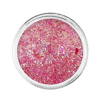 Glitter - Mix - Princess - 07
