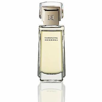 Parfum Femme Carolina Herrera (50 ml) EDT