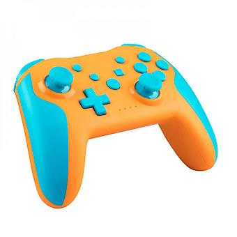 Switch Controller Wireless Bluetooth Handle Game