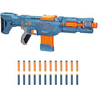 Nerf Elite 2.0 Eko CS-10 Blaster
