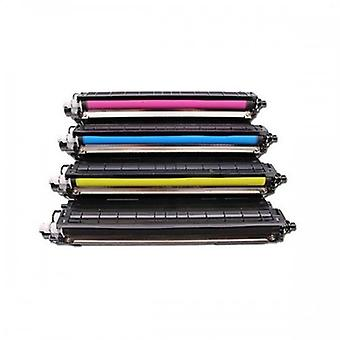 Recycled Ink Cartridge Inkoem Tn423 549 549 549