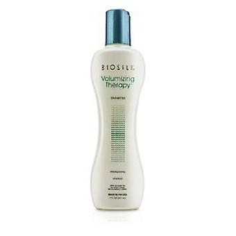 Biosilk Volumizing Therapie Shampoo - 207ml / 7oz