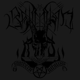 Bahimiron - Southern Nihilizm [CD] USA import