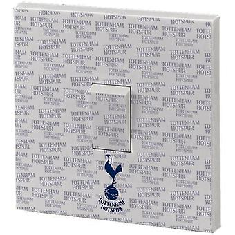 Tottenham Hotspur Light Switch Skin