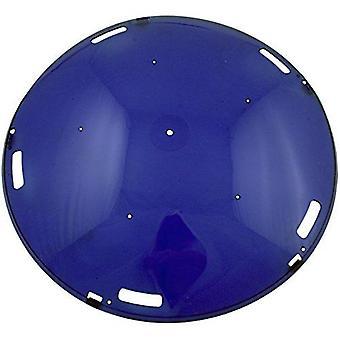 Pentair 78883701 Kwik muutos linssinsuojus altaalle tai Spa Light - sininen
