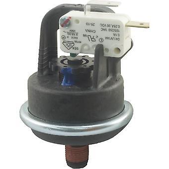 Hayward FDXLWPS1930 interrupteur hydrostatique pour chauffe-piscine de Nox faible série H