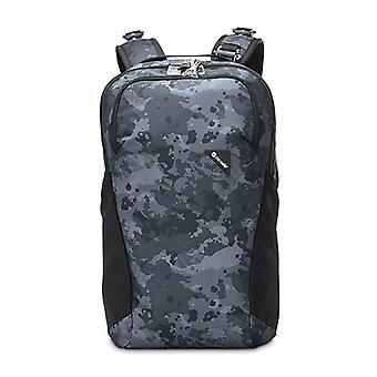 Pacsafe Vibe Backpack