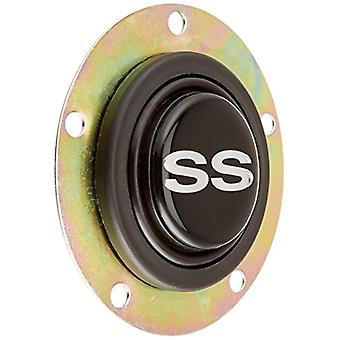 Grant 5649 Signature Series Horn Button (SS)