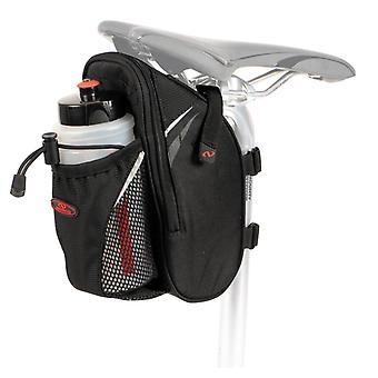 Norco Utah plus Saddle bag / / active series
