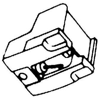 ATN 70/71/72 HiFi Stylus množina