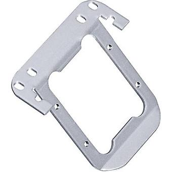 Oehlbach PRO IN MMT FRAME FB-2 Cover