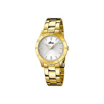 LOTUS - wrist watch - ladies - 18140-1 - woman-trendy-Lady - trend